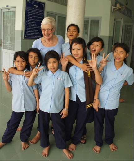 Jerri_with_Anh_Linh_kids_crop_large